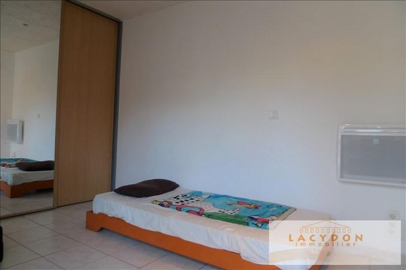 Location appartement Marseille 4ème 770€ CC - Photo 9