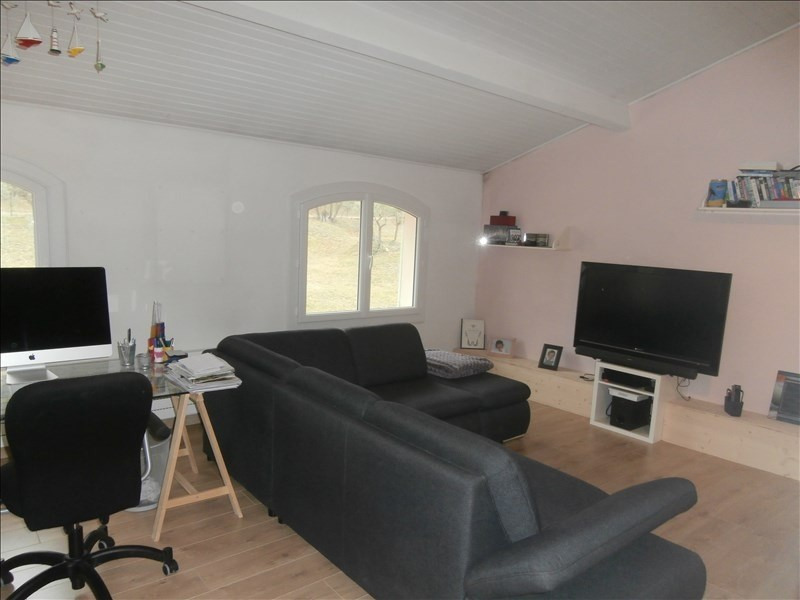 Deluxe sale house / villa Pierrevert 895 000€ - Picture 10