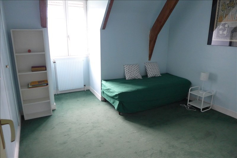 Deluxe sale house / villa Garches 1600000€ - Picture 13