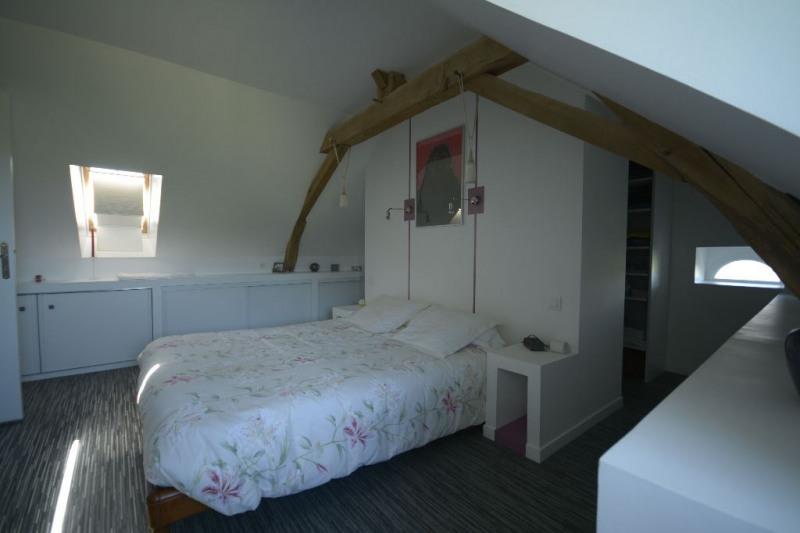 Sale house / villa Entrammes 262600€ - Picture 7