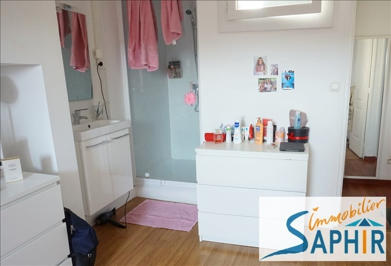 Sale apartment Toulouse 349 000€ - Picture 10