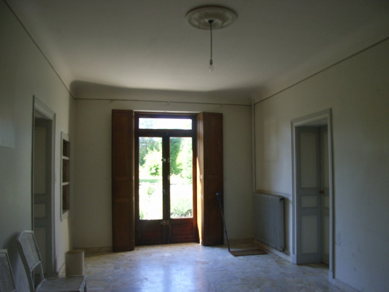 Sale house / villa Barbeziuex saint-hilaire 272 000€ - Picture 7