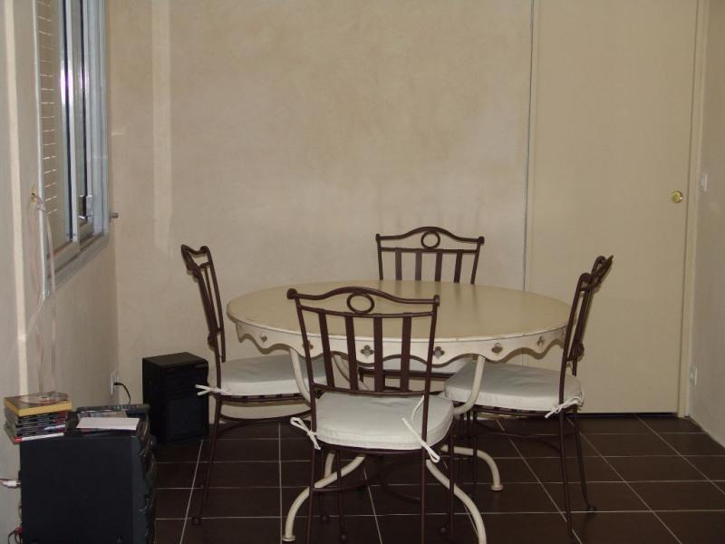 Sale apartment La baule 107500€ - Picture 1
