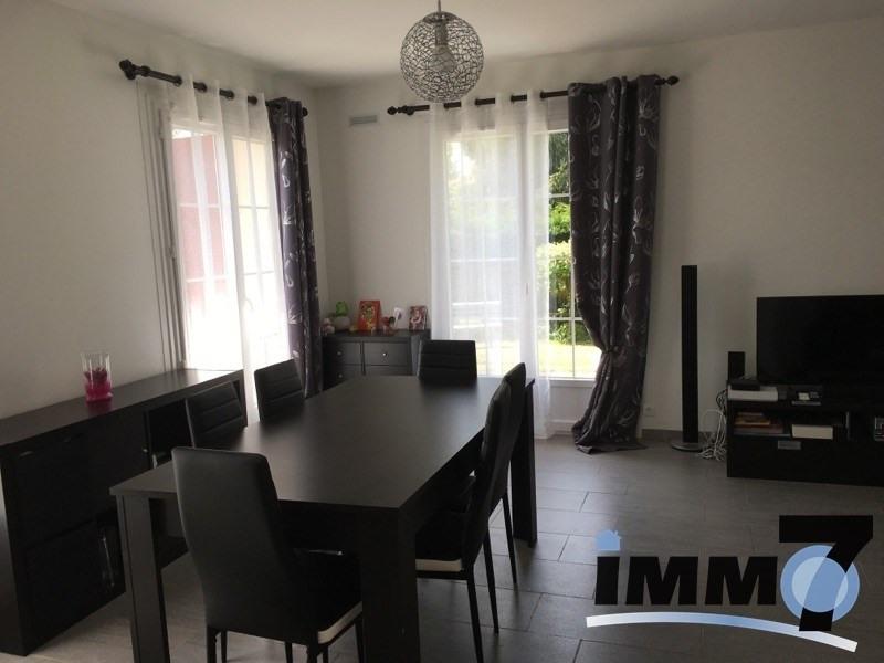 Venta  casa La ferte sous jouarre 249000€ - Fotografía 5