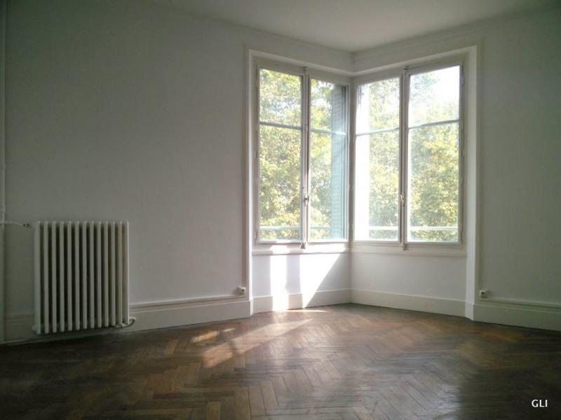Location appartement Lyon 6ème 1390€ CC - Photo 6