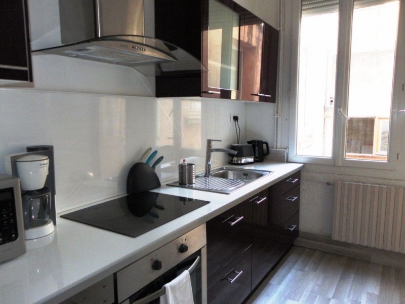 Vente appartement Avignon 550 000€ - Photo 5
