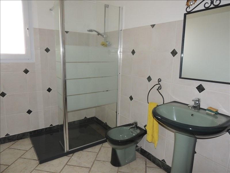 Sale house / villa Labenne 432000€ - Picture 5