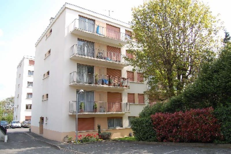 Location appartement Juvisy sur orge 500€ CC - Photo 1