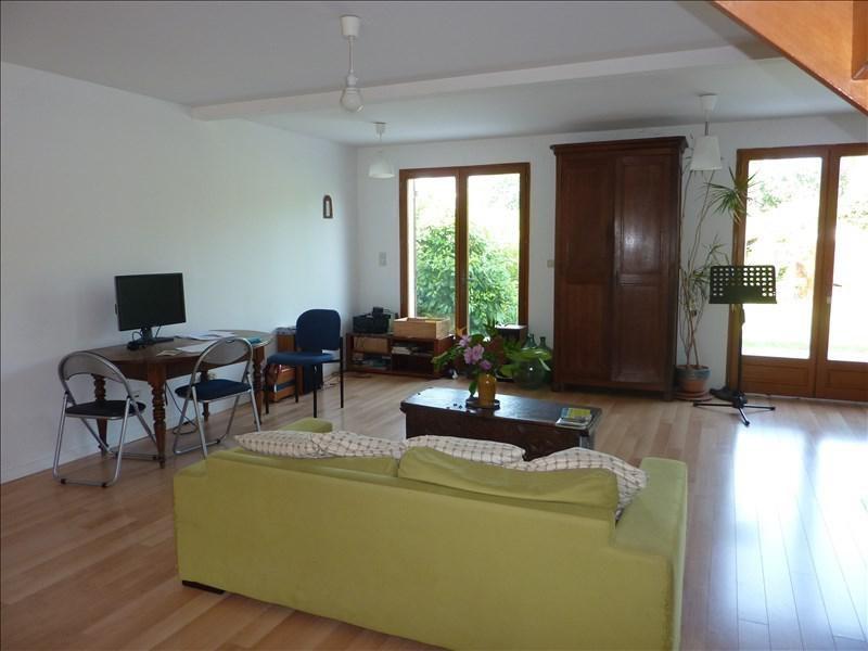 Vente maison / villa Bures sur yvette 476000€ - Photo 4