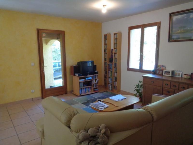 Vente maison / villa Sillans-la-cascade 235000€ - Photo 9