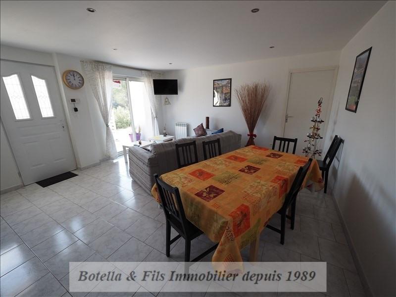 Deluxe sale house / villa Bagnols sur ceze 577000€ - Picture 15