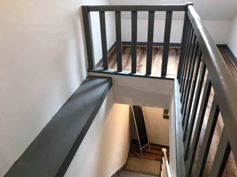 Rental house / villa Vicq sur breuilh 600€ CC - Picture 7