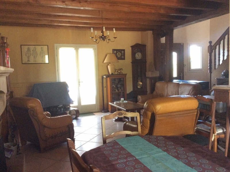 Sale house / villa Le chatelet en brie 350000€ - Picture 7