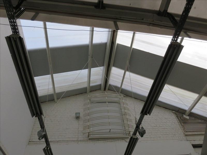 Vente immeuble Dunkerque 492900€ - Photo 6