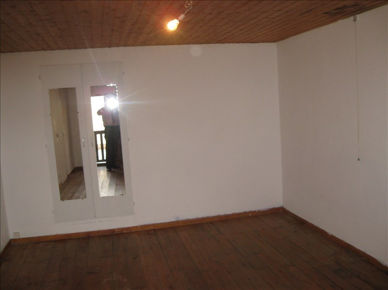 Rental house / villa Beaumont de lomagne 390€ CC - Picture 4