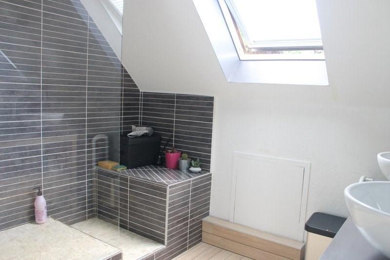 Verkoop  huis Orgeval 675000€ - Foto 22