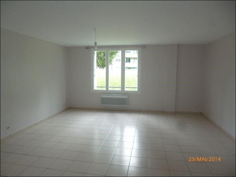 Location appartement Savigny sur orge 804€ CC - Photo 3