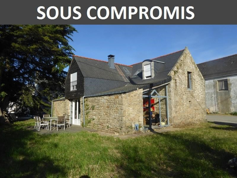 Vente maison / villa Carnac 346330€ - Photo 1