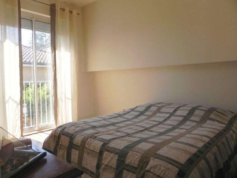 Deluxe sale house / villa Agen 585000€ - Picture 11