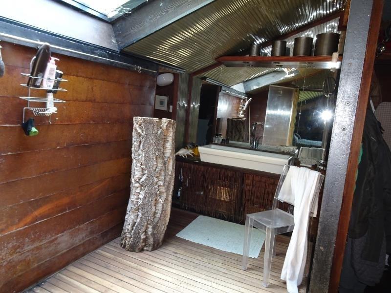 Vente de prestige loft/atelier/surface Endoufielle 548000€ - Photo 8