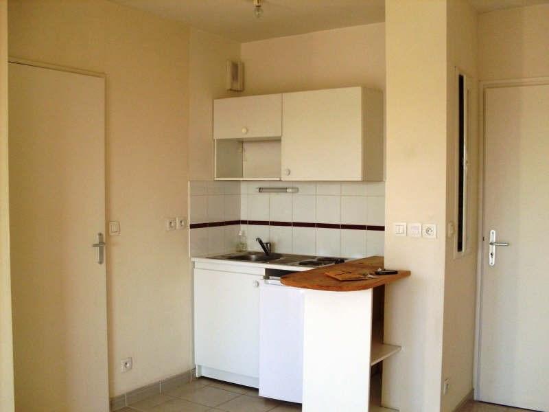 Rental apartment Marseille 10ème 605€ CC - Picture 5