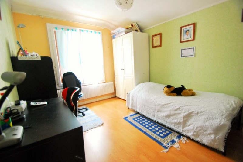 Sale house / villa Bezons 375000€ - Picture 5