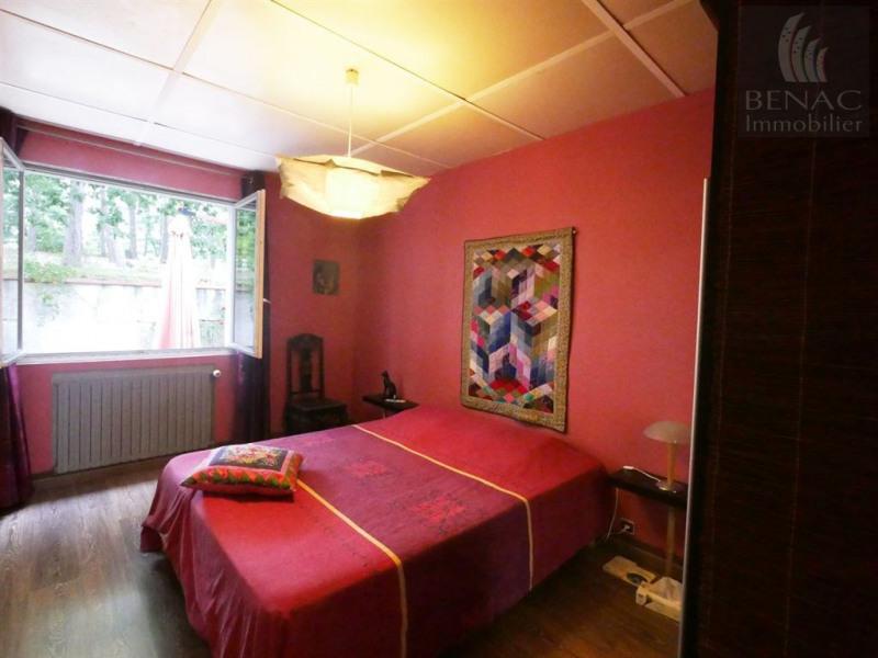 Sale house / villa Graulhet 206000€ - Picture 2