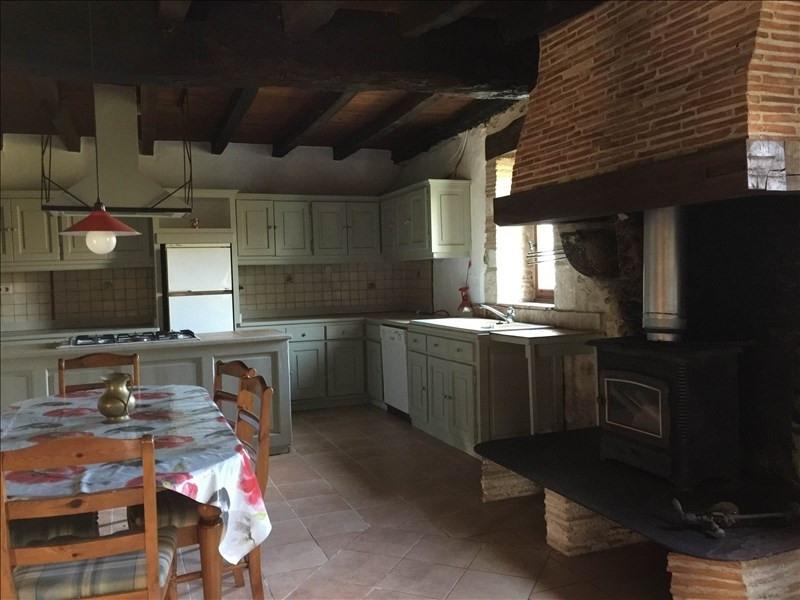 Sale house / villa Bergerac 254000€ - Picture 2