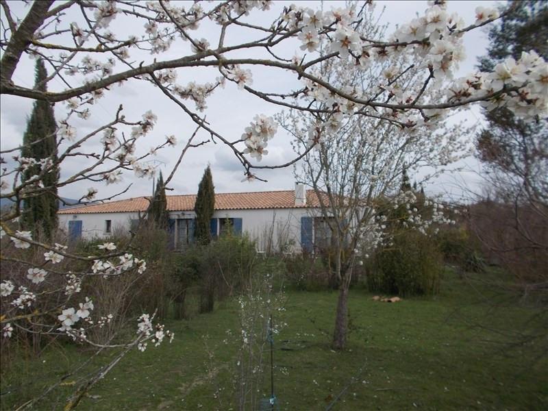 Produit d'investissement immeuble L isle sur la sorgue 790000€ - Photo 1
