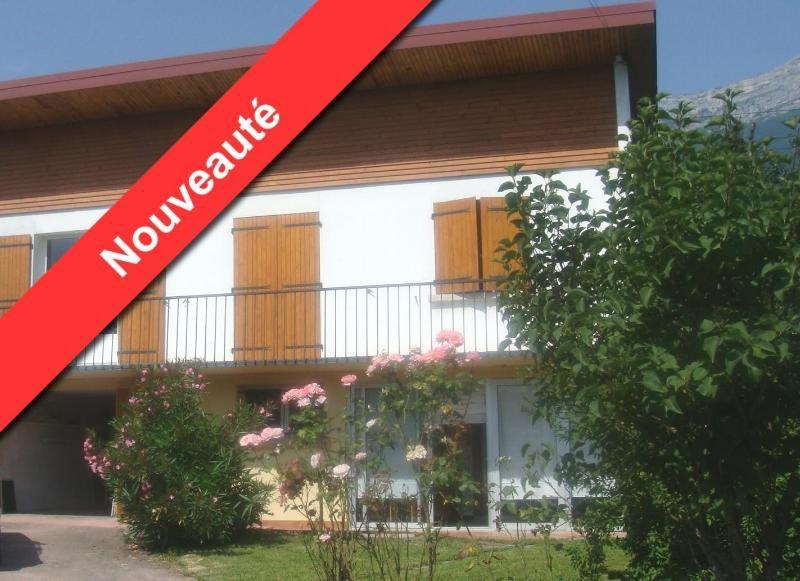 Location maison / villa Claix 1180€ +CH - Photo 1