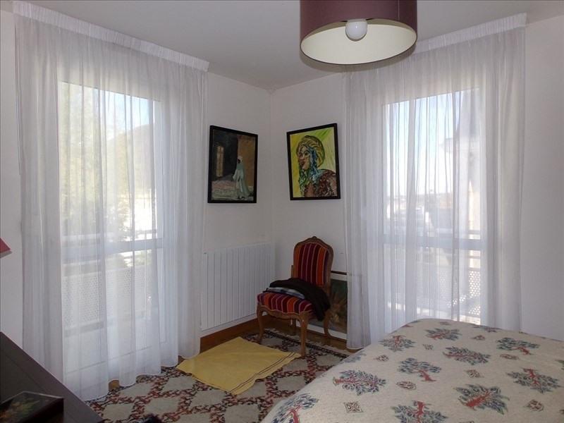 Vente appartement Pornic 272000€ - Photo 4