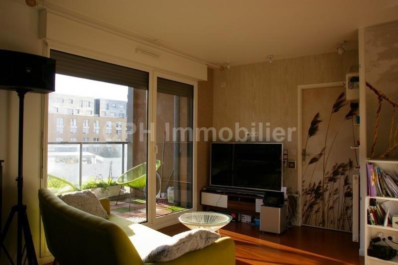 Venta de prestigio  apartamento Velizy villacoublay 425000€ - Fotografía 2