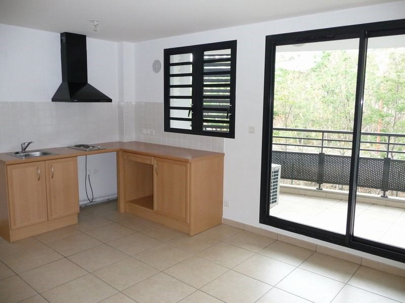 Vente appartement La possession 76 200€ - Photo 3