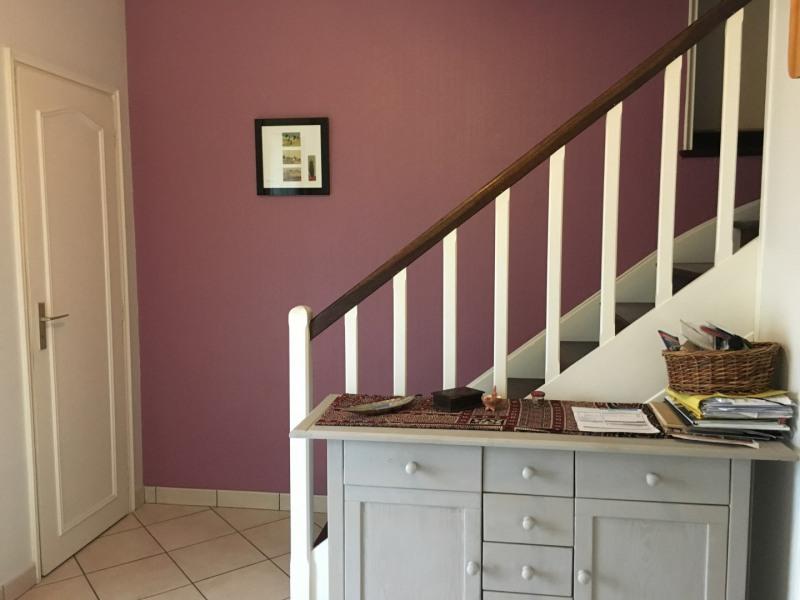 Sale house / villa Faches- thumesnil 298700€ - Picture 13
