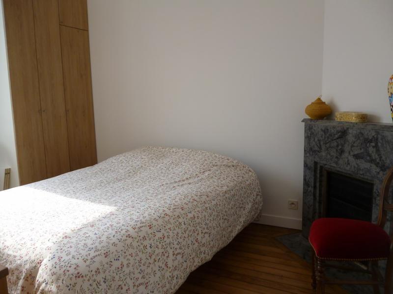 Vente appartement Douarnenez 131250€ - Photo 5