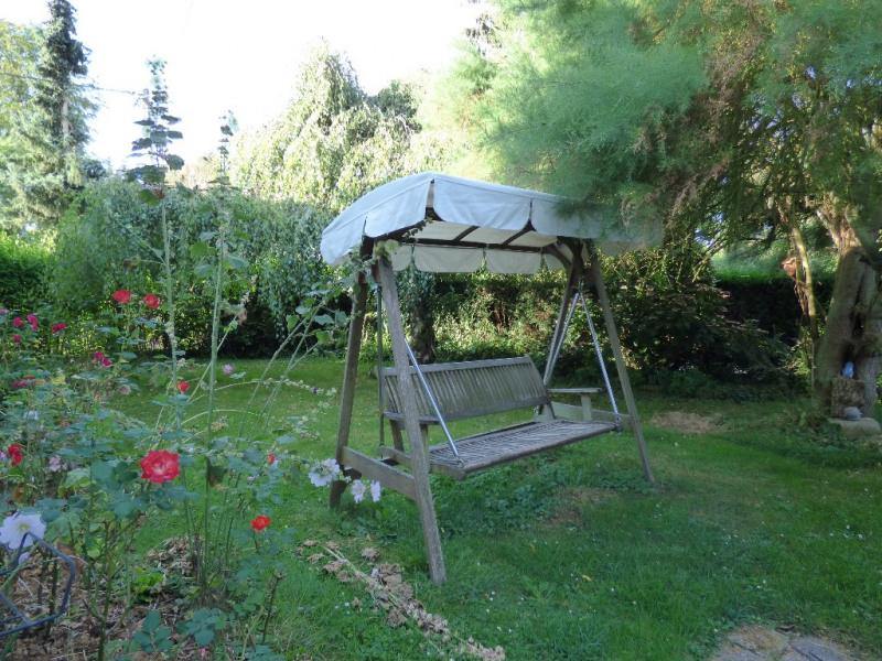 Sale house / villa Les andelys 210000€ - Picture 15