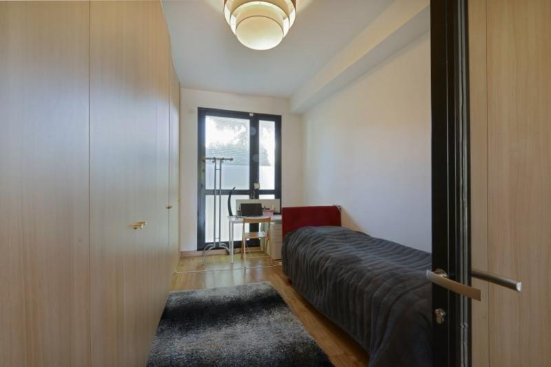 Престижная продажа квартирa Neuilly-sur-seine 2350000€ - Фото 15