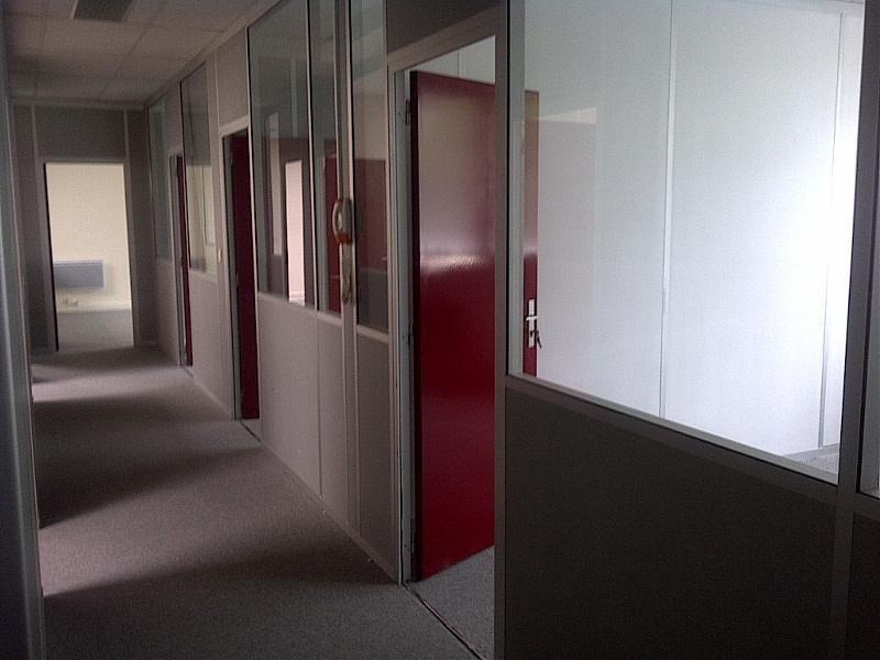 Location Bureau Clermont-Ferrand 0