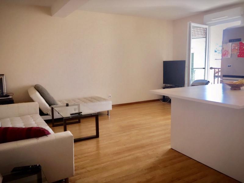 Sale apartment Cenon 189000€ - Picture 2