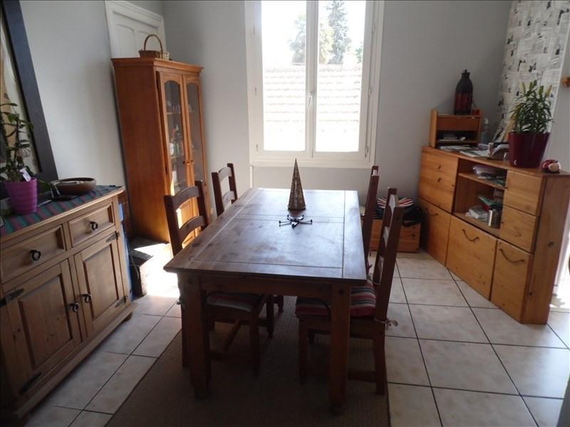 Sale apartment Pau 182000€ - Picture 2