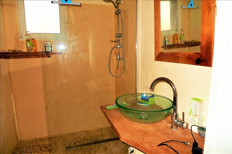 Vente appartement Marseille 4ème 126 000€ - Photo 3