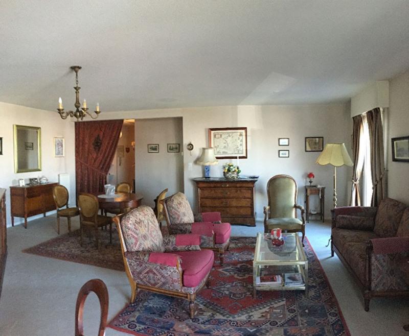 Vente appartement Dax 151000€ - Photo 2