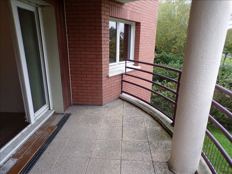 Revenda apartamento Montigny le bretonneux 229950€ - Fotografia 7