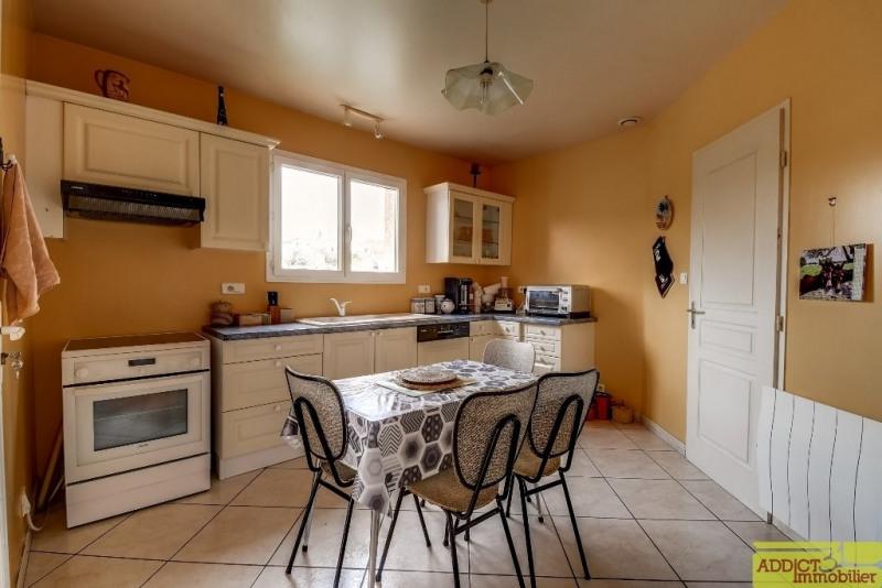 Vente maison / villa Montastruc-la-conseillere 309750€ - Photo 4