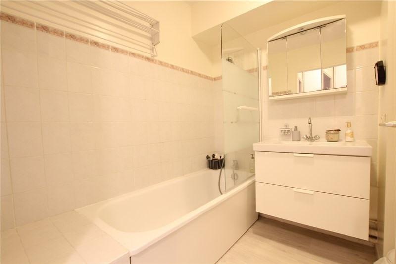 Vente appartement La queue en brie 119600€ - Photo 4