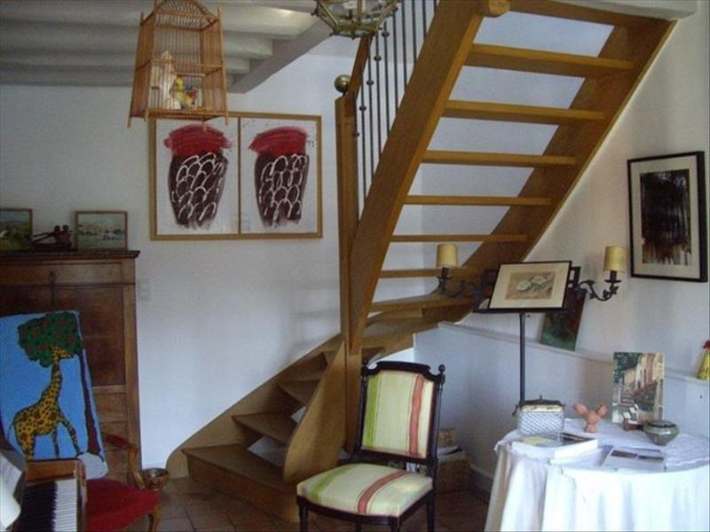 Venta  casa Maintenon 388500€ - Fotografía 6