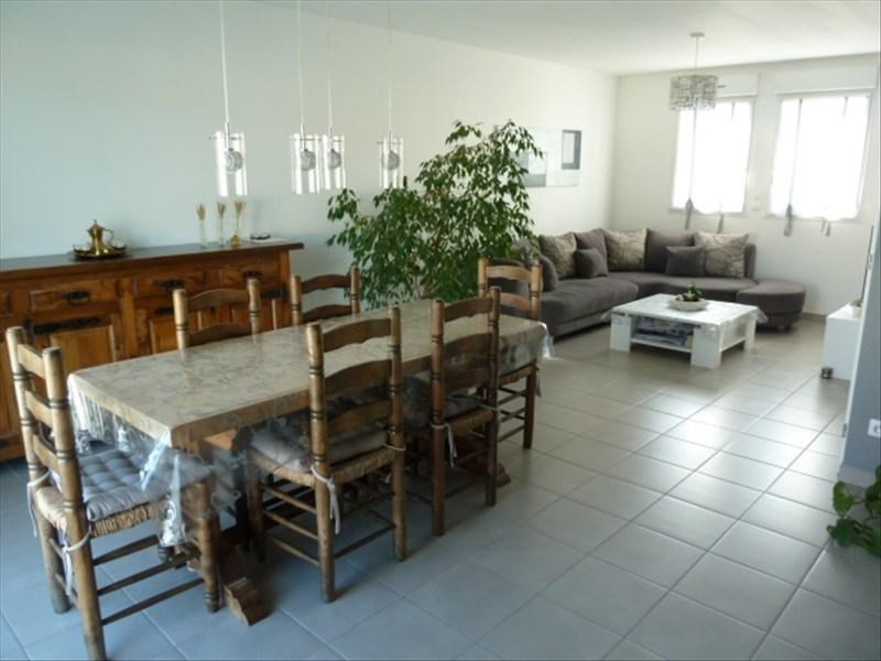 Vente maison / villa Barlin 199 500€ - Photo 2