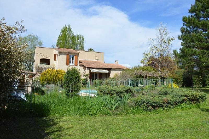 Verkoop  huis Caromb 441000€ - Foto 7