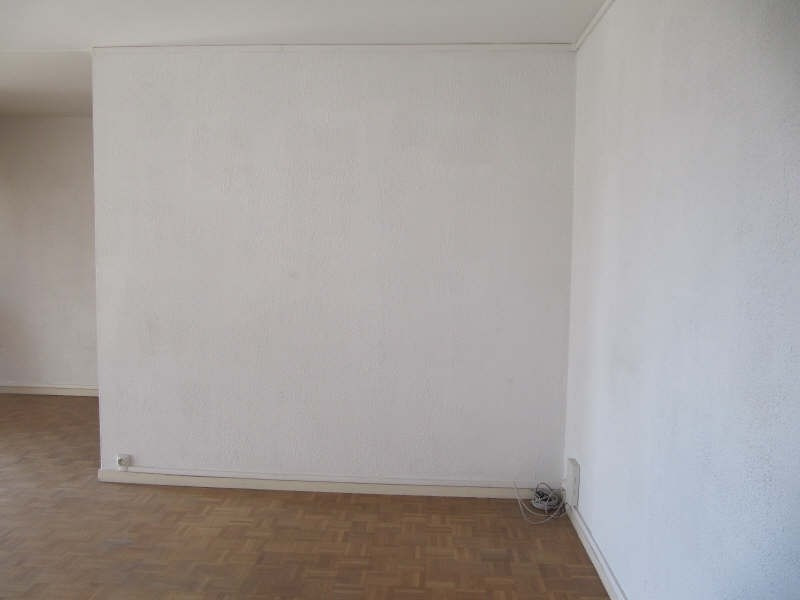 Rental apartment Pau 445€ CC - Picture 5