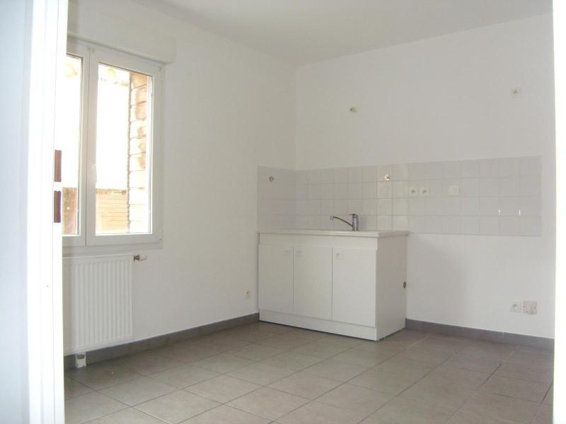 Location maison / villa Quetigny 890€cc - Photo 3